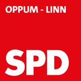 SPD Oppum-Linn Logo
